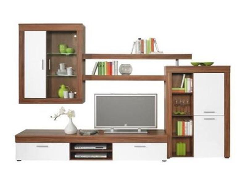 Wall unit Canberra - CALITAN Furniture Factory Sp. z o.o.